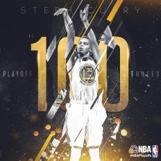 NBA Social Media Artwork 3 on Inspirationde
