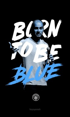 Born To Be Blue on Inspirationde