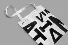 50 Stunning Tote Bag Design for Inspiration -