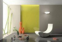 Trendy Wall Painting Colors for all Decorating Styles | Walls and Floors