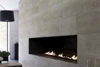 Stylish Wall Stone Ideas for Indoor and Outdoor | Walls and Floors