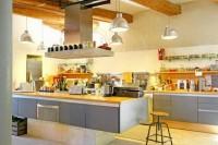 Kitchen Islands for Stylish Interiors   Kitchen Islands