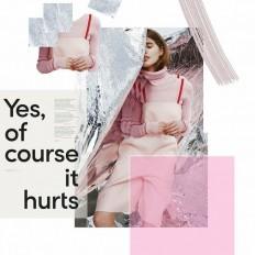 Jessica Holmes on Inspirationde