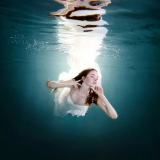 Underwater by Slava-Grebenkin on DeviantArt