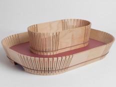 Bouleau by Julie Richoz - Design Milk