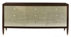 Dresser | Bernhardt