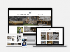 Nickel – Free Responsive Magazine WordPress Theme - Free Download | Freebiesjedi