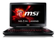 Jaki Laptop do gier wybra?? Ranking, opinie » PimpMyComp.net 2017