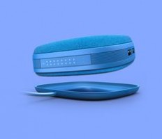 Huggl // Induction Power Pack on Behance | Soft Goods Design | Pinterest