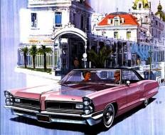 Jony Diaz - Pontiac photos & ads from 1900- 2000's