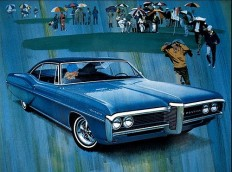 Jony Diaz - Pontiac photos & ads from 1900- 2000's