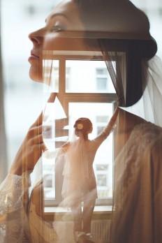 Light inside by Kseniya Che on Inspirationde