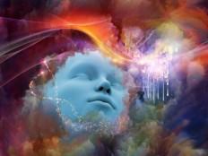 El elixir de la eterna longevidad | VADEMMÊDIUM'S