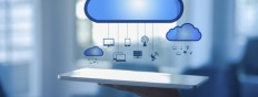 7 Persistent Myths about Cloud Computing | Aurosys Solutions