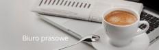 Biuro Prasowe | Drewnochron