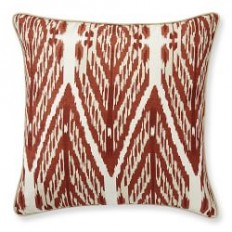 All Pillows | Williams Sonoma