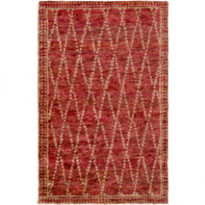 SCR-5158 - Surya | Rugs, Pillows, Wall Decor, Lighting, Accent Furniture, Throws, Bedding