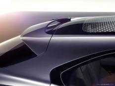 jaguar_ipace-concept_exterior-detail_11.jpg (1280×959)