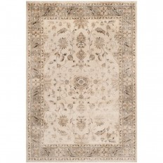 Safavieh Vintage Stone/Mouse 7 ft. 6 in. x 10 ft. 6 in. Area Rug-VTG168-3410-810 - The Home Depot