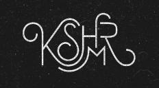KSHMR Free Custom Font - Free Download | Freebiesjedi