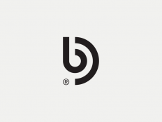 BuyDig Logo by Miki Stefanoski on Inspirationde