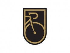Bike badge by Doublenaut - Dribbble