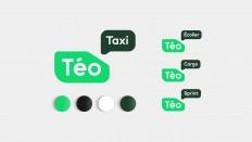 Téo Taxi on
