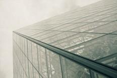 Retro Architecture Photo Set - Free Download | Freebiesjedi