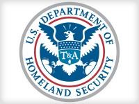 New TSA Logo by Von Glitschka