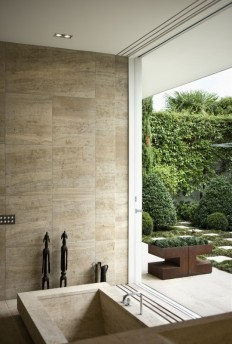 DESIGNSOURCE | Exterior Stone, French Limestone » Archipro
