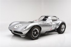 1964 Cheetah Race Car   Uncrate