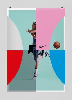 BringYourGame-StudioFeixen-31.png (1300×1800)