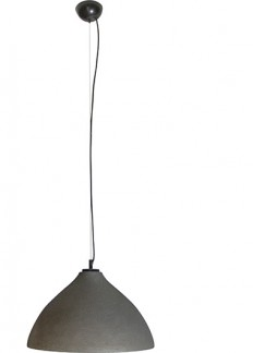 Urban.40 Pendant - Dark Gray, Pendants, Contemporary, New Zealand's Leading Online Lighting Store