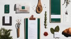 LOV-Restaurant-Identity-Art-Direction-Graphic-Design-Photography-Branding-Brand-by-Tux-Mindsparkle-Mag-3.jpg (1300×731)