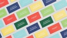 Fleece & Harmony - Image de marque - TUX | Fearless Partner in Creativity