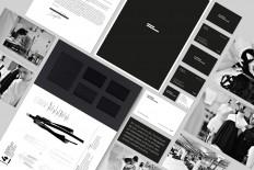 Clinique Vestimentaire Branding - Mindsparkle Mag