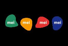 Mei Pedagogía–Logopedia Identity - Mindsparkle Mag