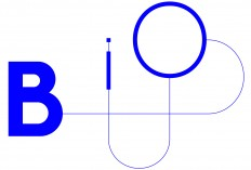 Bioengineering – Visual Journal