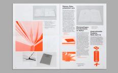 BOB Design | Bubu
