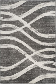Safavieh Adirondack ADR-125 Rugs | Rugs Direct