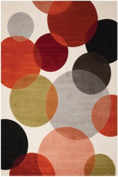 Safavieh Porcello PRL-3704 Rugs | Rugs Direct