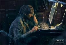 PNet Print Advert By Joe Public: Webs   Ads of the World™