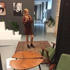 julia (@jdyzio) • Zdj?cia i filmy na Instagramie