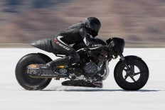 land speed motorcycle - Google Search