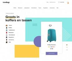 Design Exploration by Arjan Leeuwinga on Inspirationde