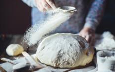 Pereg Flour on