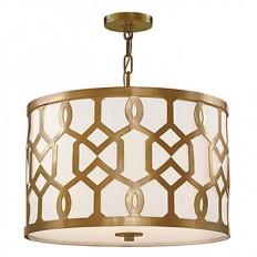 Asti Pendant   Lighting   Online Exclusives   Z Gallerie