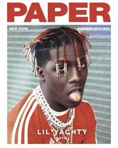 soundsnaked — Source: @lilyachty