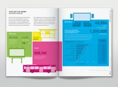 Media Economy Report Vol.6 on