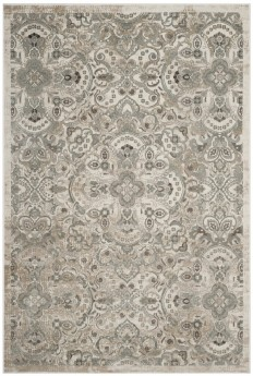 Rug PEG614W - Persian Garden Area Rugs by Safavieh